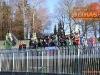 RudarCelje_VK_201112_03.jpg