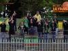 rudarkoper_vk_201213_02
