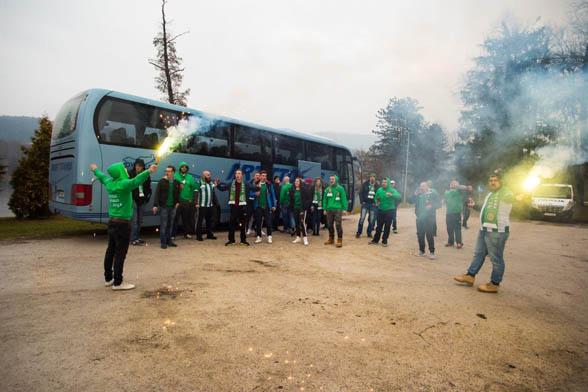 Foto: Lovro Vakselj/www.vakselj.si