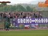 Soccer/Football, Velenje, First Division (NK Rudar - NK Maribor), Viole, 22-Aug-2015, (Photo by: Drago Wernig / Ekipa)