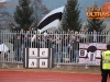 RudarMura_BG_201112_02.jpg
