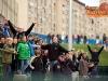 RudarZagorje_KT_201213_01.jpg