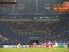 SchalkeMaribor_VM_201415_02