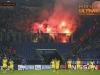 GER, UEFA CL, Schalke 04 vs NK Maribor