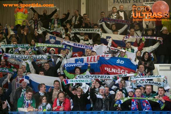 SlovenijaSevernaIrska_EKV2012_03.jpg
