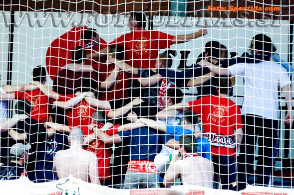 SlovanGorenje_RT_200809_02.jpg