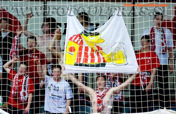 SlovanGorenje_RT_200809_05.jpg