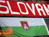 SlovanPrevent_RT_200809_06