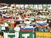 SlovenijaAlbanija_1999_10.jpg
