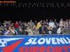 SlovenijaAlbanija_EKV2008_24.jpg