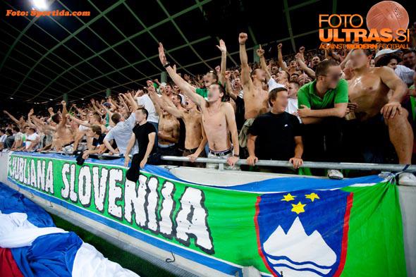 SlovenijaAvstralija_P_2010_15.jpg