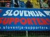 SlovenijaBelorusija_08.jpg