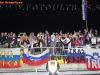 SlovenijaBelorusija_45.jpg