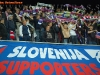 SlovenijaBelorusija_54.jpg