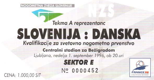 SlovenijaDanska_199697_01.jpg