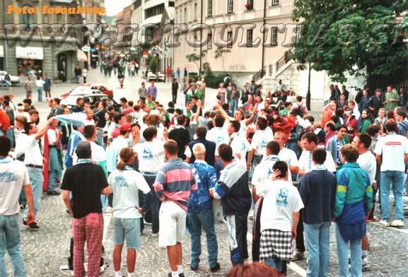 SlovenijaDanska_199697_03.jpg