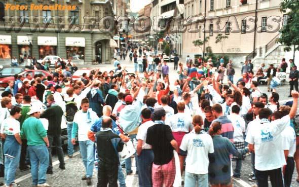 SlovenijaDanska_199697_04.jpg