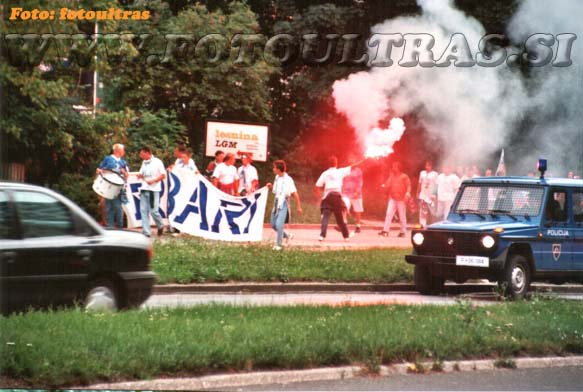 SlovenijaDanska_199697_11.jpg