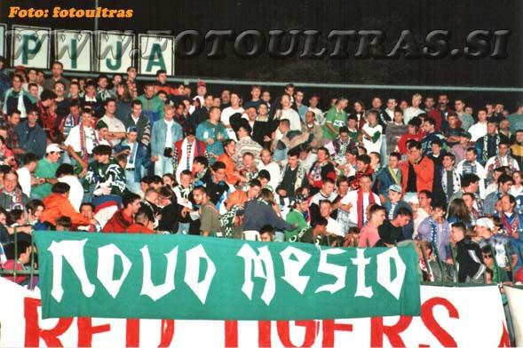 SlovenijaDanska_199697_21.jpg