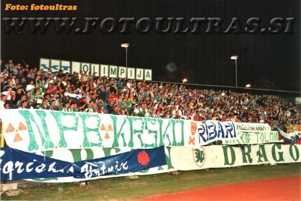 SlovenijaDanska_199697_24.jpg