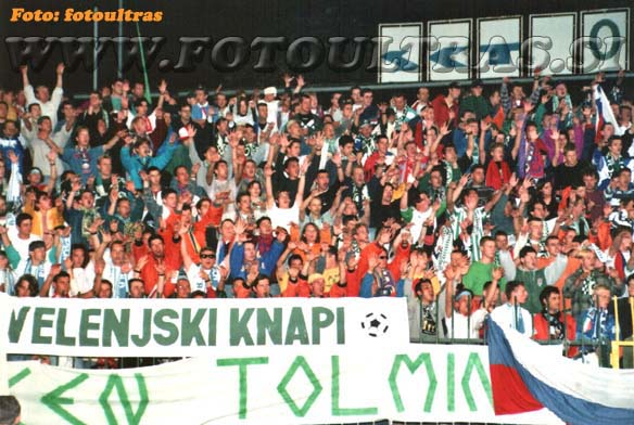 SlovenijaDanska_199697_33.jpg