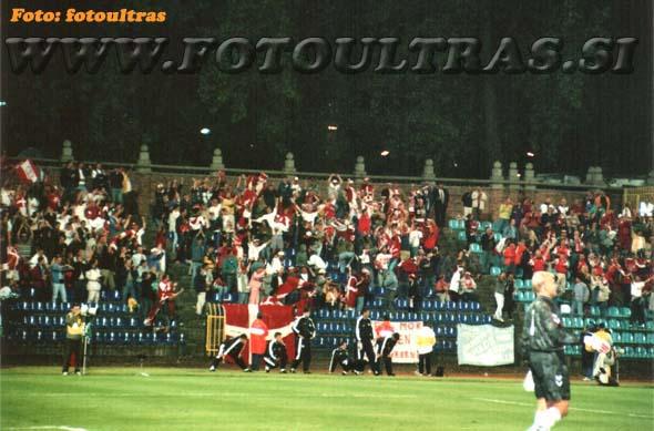 SlovenijaDanska_199697_38.jpg