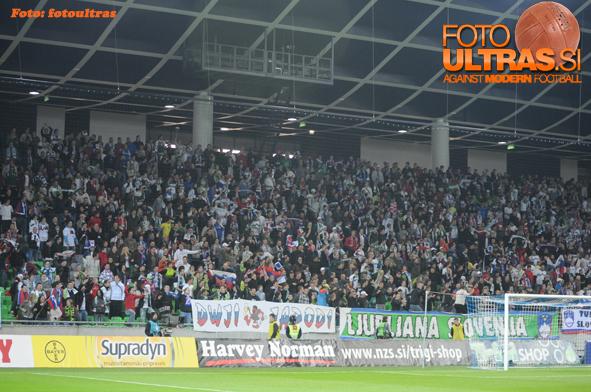 SlovenijaFerskiotoki_EKV2012_13.jpg