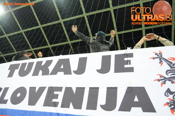 SlovenijaFerskiotoki_EKV2012_14.jpg