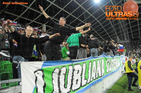 SlovenijaFerskiotoki_EKV2012_22.jpg