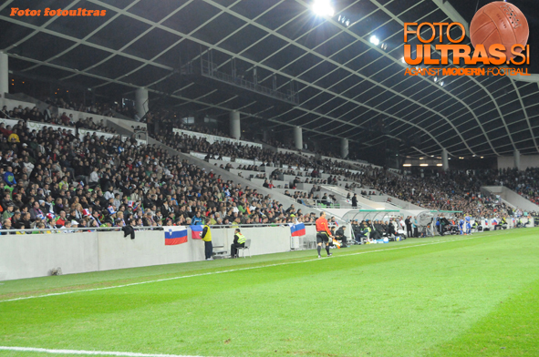 SlovenijaFerskiotoki_EKV2012_35.jpg
