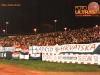 SlovenijaHrvaska_CRO_EKV1996_03.jpg