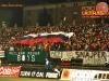 SlovenijaHrvaska_EKV1996_05.jpg
