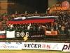 SlovenijaHrvaska_EKV1996_06.jpg
