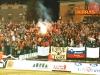 SlovenijaHrvaska_EKV1996_07.jpg