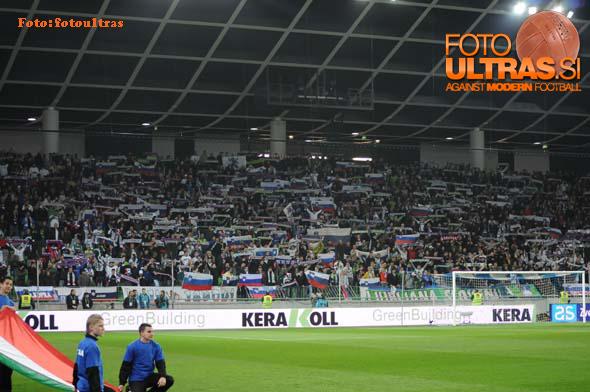 SlovenijaItalija_EKV2012_03.jpg
