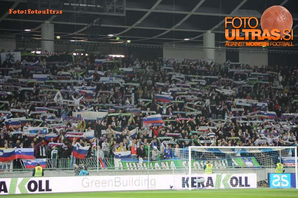 SlovenijaItalija_EKV2012_04.jpg