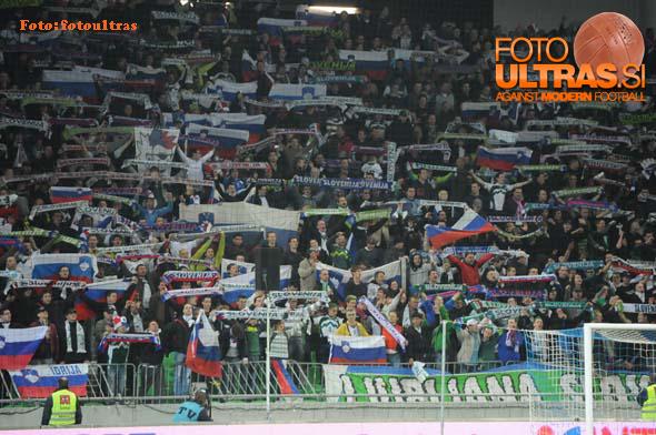 SlovenijaItalija_EKV2012_07.jpg