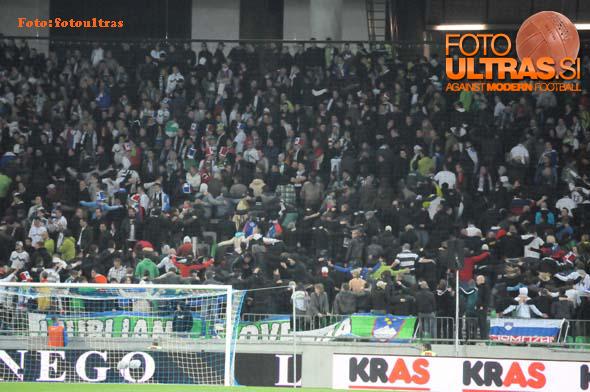 SlovenijaItalija_EKV2012_12.jpg