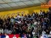 SlovenijaSrbija_Srbi_EKV2012_01.jpg