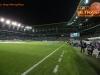 SportingMaribor_VM_201415_05