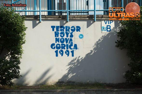 GoricaCelje_SportniPark_201617_03