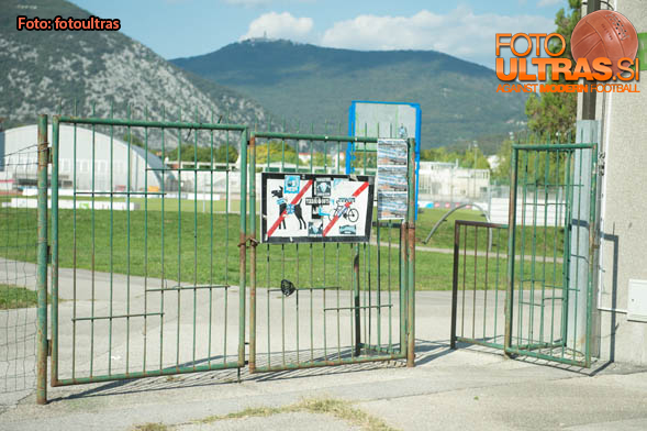 GoricaCelje_SportniPark_201617_10