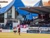 Pokal SPAR 2018/19, KK Petrol Olimpija vs KK Rogaska