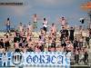 TriglavGorica_TB_30-7-2020_02