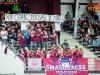 Prva liga Telekom Slovenije 2018/19, Round #7, NK Triglav Kranj