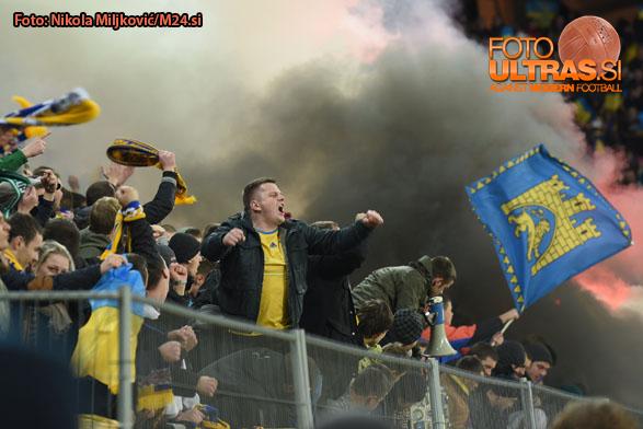 UkrajinaSlovenija_201516_04