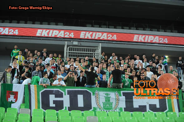 UnionOlimpijaZenit_GD_201415_05