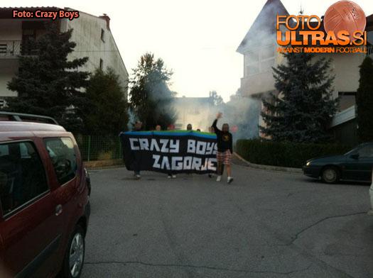 ZagorjeBilje_CB_201213_01