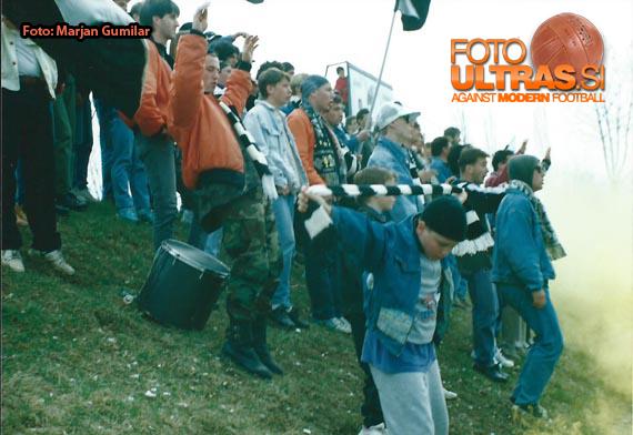 zeleznicarmura_bg_199293_01