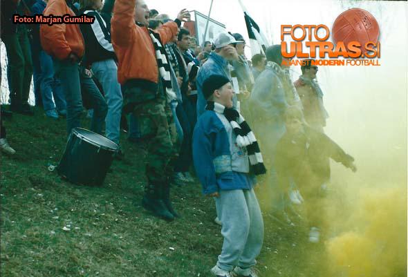 zeleznicarmura_bg_199293_02